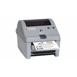 Datamax/Honeywell Workstation 300 dpi