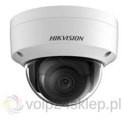 Hikvision DS-2CD2155FWD-I(2.8mm)
