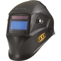 """Ochrona oczu, Maska spawalnicza automatyczna """"SMART+"""" – PRSH05A"""