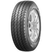 Dunlop ECONODRIVE 205/65 R16 107 T