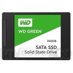 WD Green 2,5` 240GB
