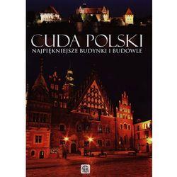 CUDA POLSKI. IMAGINE TW/DRAGON (opr. twarda)