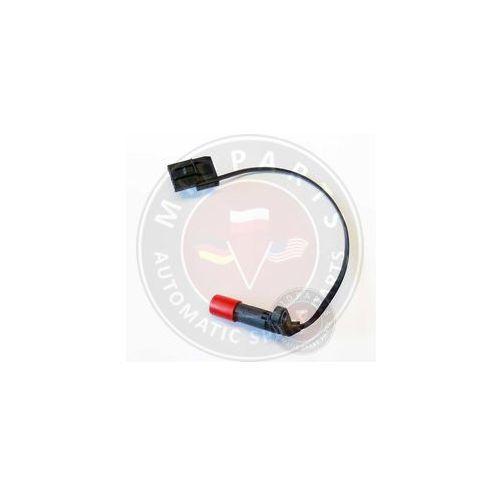 Pozostały układ napędowy, DSG Czujnik prędkości z czujnikiem temperatury G182/G509