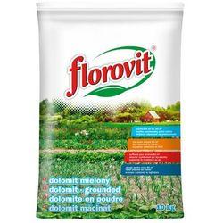 Nawóz Florovit Dolomit granulowany 10 kg