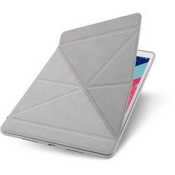 "Moshi VersaCover Etui Origami do iPad Air 10,5"" (2019) / iPad Pro 10,5"" (2017) (Stone Gray)"