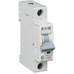 HN-C25/1 Wyłącznik nadprądowy 6kA EATON