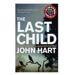 Last Child (opr. miękka)