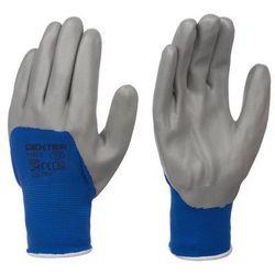 Rękawice ochronne r. 7 DEXTER