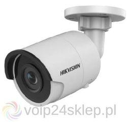 Hikvision DS-2CD2083G0-I