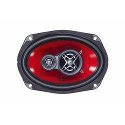 Głośniki samochodowe MAC AUDIO APM Fire 69.3 + Nawet 35% taniej! + DARMOWY TRANSPORT!