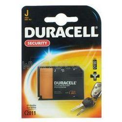 DURACELL Alkaline 7K67/4LR61/ J B1 6,0V