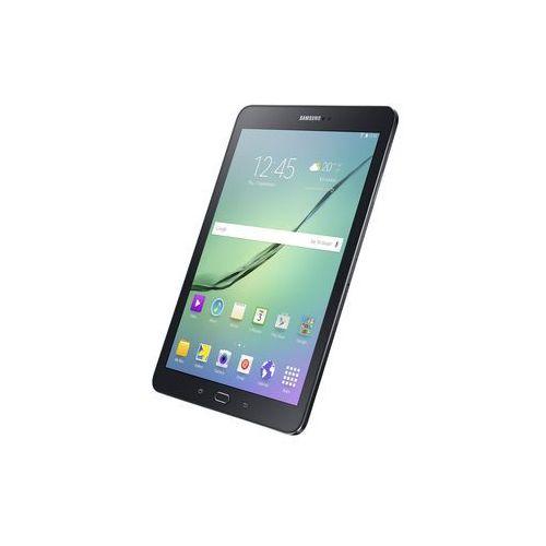 Tablety, Samsung Galaxy Tab S2 9.7 T813
