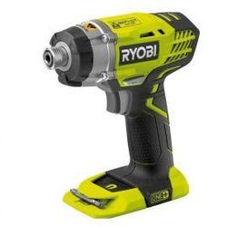 Klucz udarowy RID1801M ONE+ 18 V RYOBI