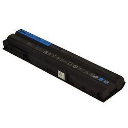 Dell Bateria (6 cell) [451-11977]