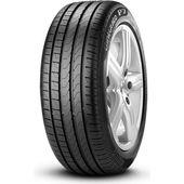 Pirelli Cinturato P7 195/50 R16 84 V