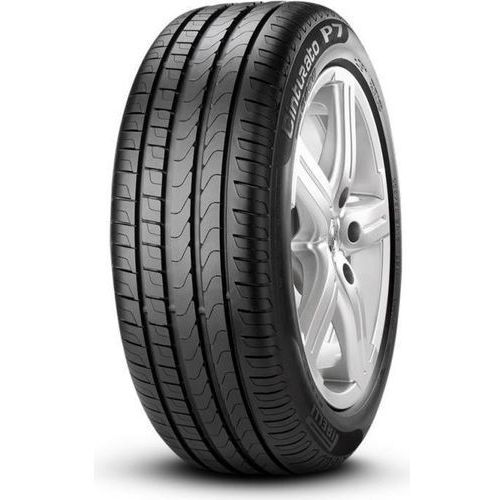 Opony letnie, Pirelli CINTURATO P7 205/60 R16 92 W