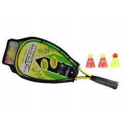 Zestaw Speed Badminton S4000 Talbot