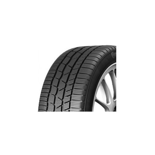 Opony zimowe, Continental ContiWinterContact TS 830P 225/55 R16 95 H