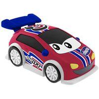 Jeżdżące dla dzieci, Chicco Danny Drift RC - Autko zdalnie sterowane