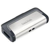 Flashdrive, Ultra® Dual Drive USB Type-C, Flash Drive 128GB*