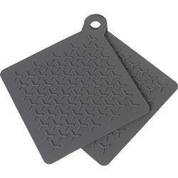 Podstawki pod gorące naczynia pilar flip magnet 2 szt.