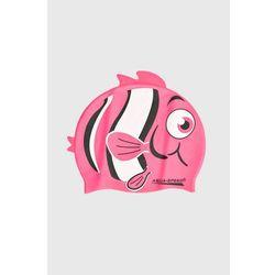 Aqua Speed - Czepek pływacki