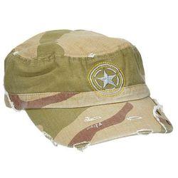 "Czapka Army Cap Pur Trash \""Combo\"" (10295Z)"