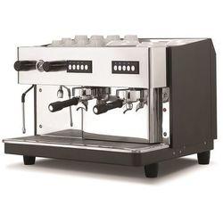 Ekspres do kawy | ciśnieniowy 2 kolbowy | wysoka grupa | RESTO QUALITY MRC2GR TALL CUP