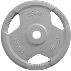 Talerz olimpijski SPOKEY Olimp (15 kg)