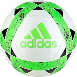 Piłka nożna ADIDAS Starlancer CZ9551 (rozmiar 4)