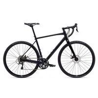 Pozostałe rowery, Gravel MARIN Gestalt 2 nowość 2020