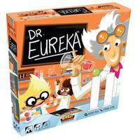 Gry dla dzieci, Dr. Eureka BARD