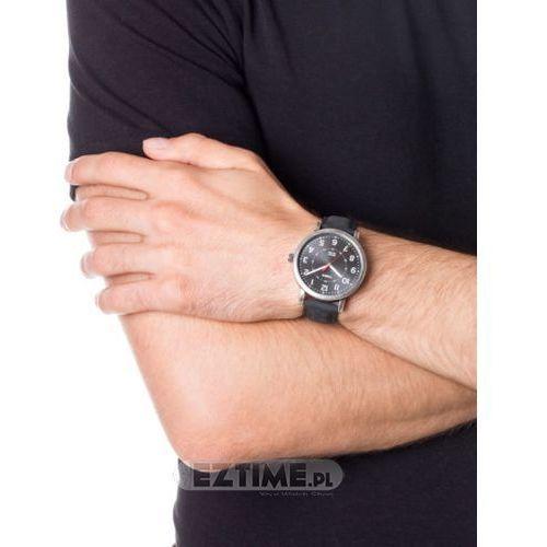 Zegarki męskie, Timex T2P219
