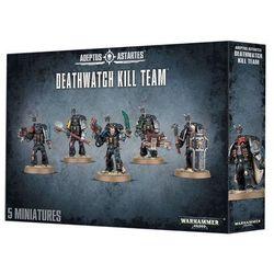 Deathwatch Kill Team (39-10) GamesWorkshop 99120109001