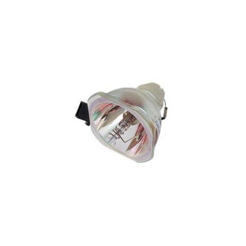 Lampy do projektorów, Lampa do EPSON EB-W22 - kompatybilna lampa bez modułu