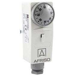 Termostat 20 - 90 °C AFRISO