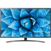 TV LED LG 49UN7400