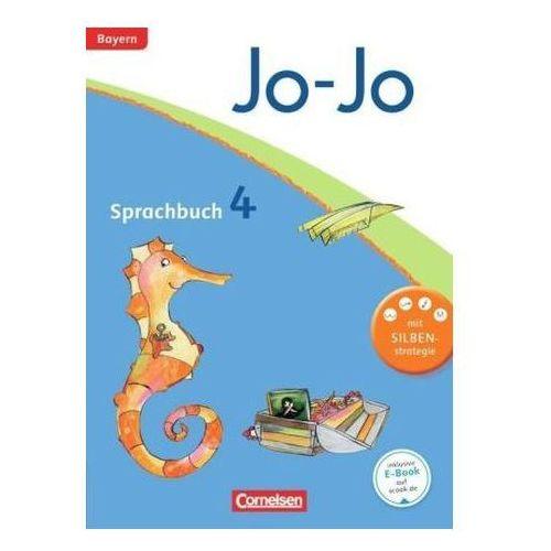 Pozostałe książki, 4. Jahrgangsstufe, Schülerbuch Brunold, Gottfried