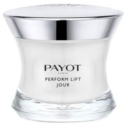 Payot Perform Lift krem ujędrniający z efektem liftingującym (With Acti-Lift Complex) 50 ml