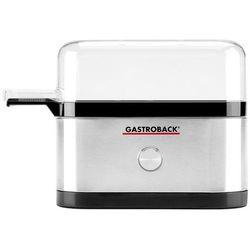 Gastroback 42800