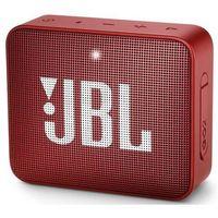 Stacje dokujące do odtwarzaczy, Głośnik JBL GO 2