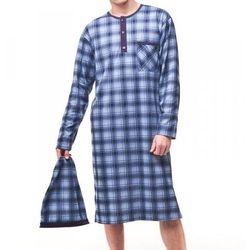 Cornette 110 koszula nocna