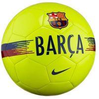 Piłka nożna, Piłka nożna Nike FC Barcelona Supporters SC3291-702