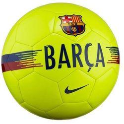 Piłka nożna Nike FC Barcelona Supporters SC3291-702