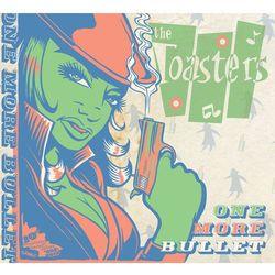 One More Bullet (Winyl) - The Toasters DARMOWA DOSTAWA KIOSK RUCHU