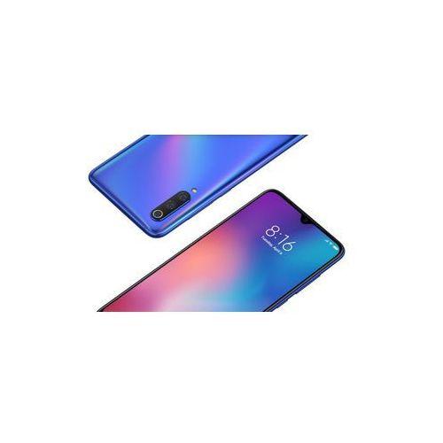 Smartfony i telefony klasyczne, Xiaomi Mi9