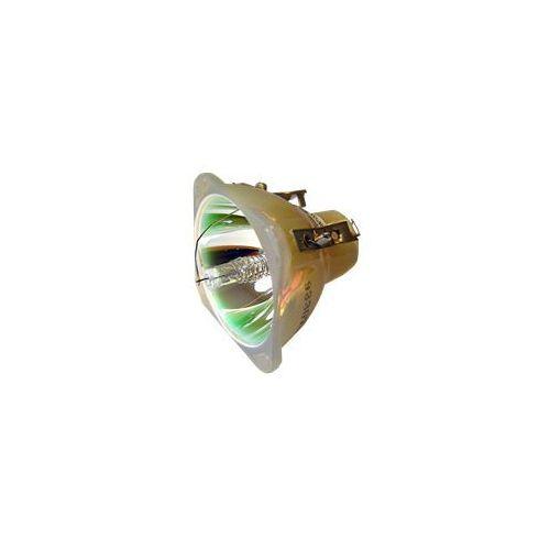 Lampy do projektorów, Lampa do VIDIKRON MODEL 65 - oryginalna lampa bez modułu