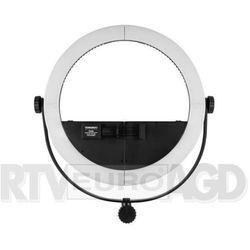 Yongnuo Lampa pierścieniowa LED YN508 (3200K - 5500K)