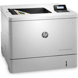 HP LaserJet Enterprise M553n