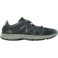 Buty The North Face Litewave Flow Lace T92YA94DU